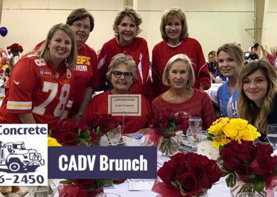 cadv-brunch