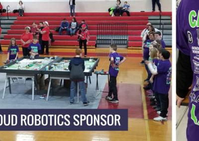 robotics2017