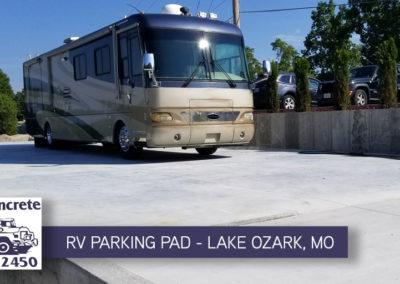 rv=parking