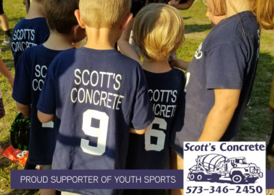 youth-sports2